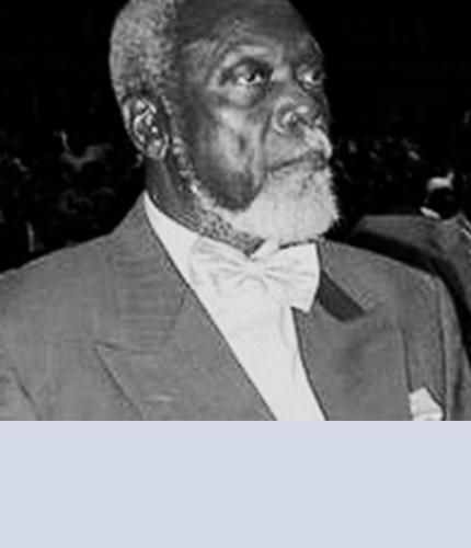 4. Ange-Félix Patassé, exil et retour définitif au pays