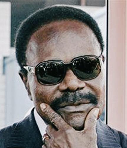 2. L'émancipation d'Omar Bongo