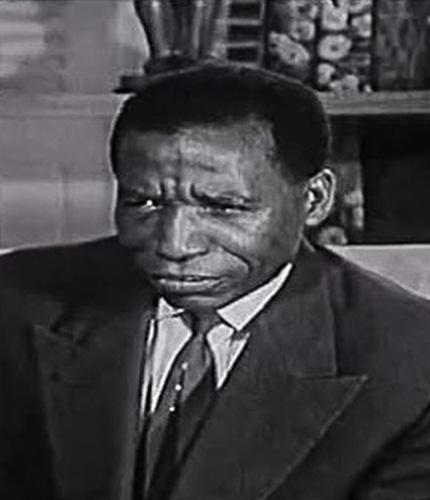 4. Alphonse Massamba-Débat: la réhabilitation
