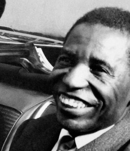 1. Alphonse Massamba-Débat et la révolution dite des «Trois Glorieuses»