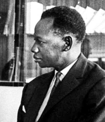 2. Mamadou Dia et la Fédération du Mali