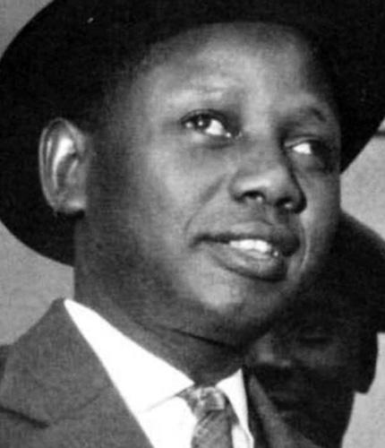 3. Mamadou Dia, la brouille avec Léopold Sédar Senghor