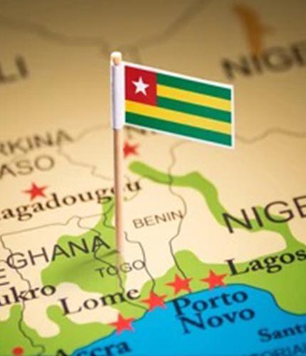 1. Abdoulaye Wade : 40 ans de vie politique