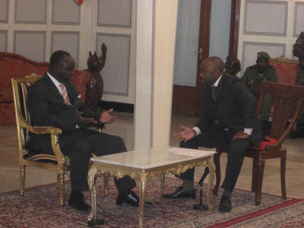 """<span  class=""""uc_style_uc_tiles_grid_image_elementor_uc_items_attribute_title"""" style=""""color:#ffffff;"""">François Bozizé, ancien président de la république centrafricaine</span>"""