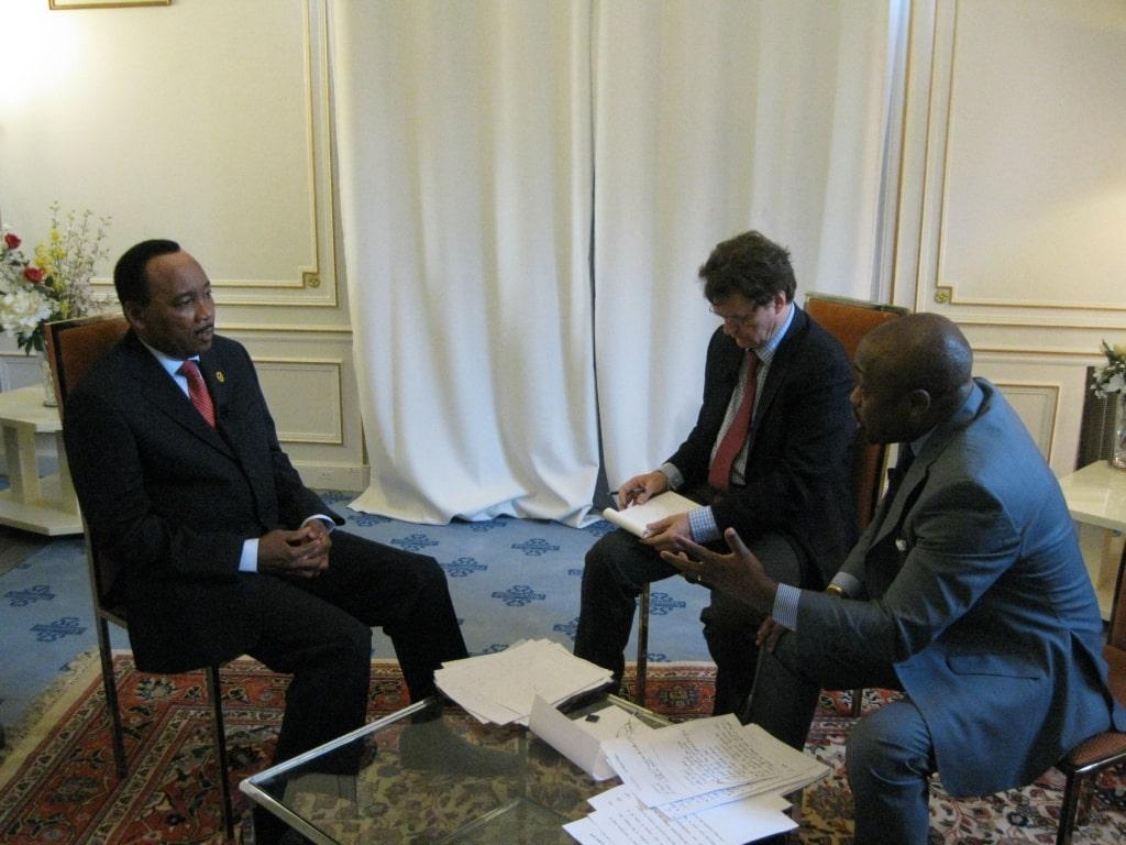 """<span  class=""""uc_style_uc_tiles_grid_image_elementor_uc_items_attribute_title"""" style=""""color:#ffffff;"""">Mahamadou Issoufou, président de la République du Niger</span>"""