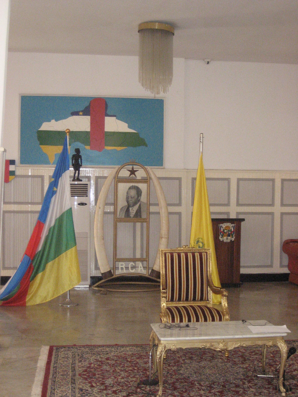 """<span  class=""""uc_style_uc_tiles_grid_image_elementor_uc_items_attribute_title"""" style=""""color:#ffffff;"""">Palais présidentiel Bangui, République centrafricaine</span>"""
