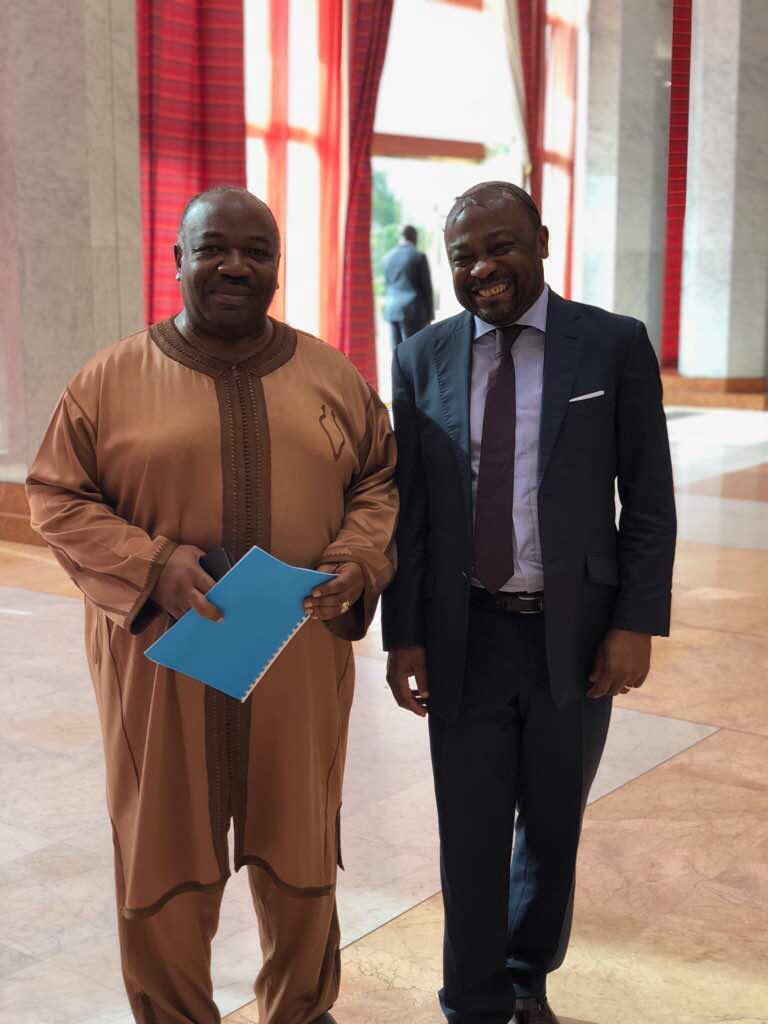 """<span  class=""""uc_style_uc_tiles_grid_image_elementor_uc_items_attribute_title"""" style=""""color:#ffffff;"""">Ali Bongo Ondimba, président du Gabon</span>"""