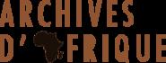 archives-afrique-logo